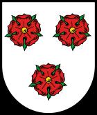 Wappen